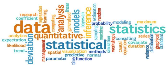 有效统计实践的十项简明原则