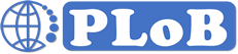Public Library of Bioinformatics