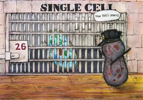 新算法对单细胞基因组进行测序
