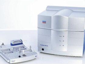 Pyrosequencing测序原理视频