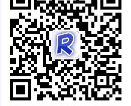 R语言微信平台