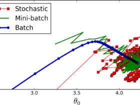 神经网络术语:Epoch、Batch Size和迭代