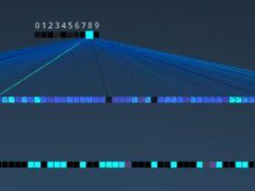 直白介绍卷积神经网络