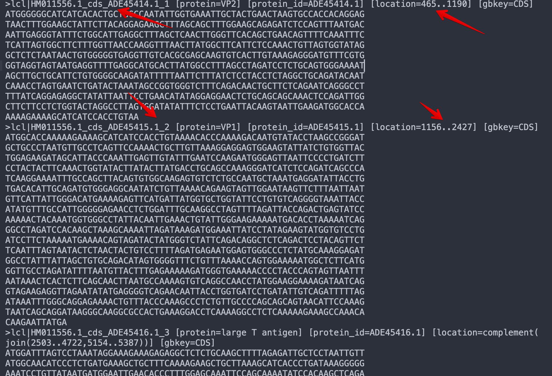 CellRanger单细胞转录组分析教程(五) 理解cellranger count的结果