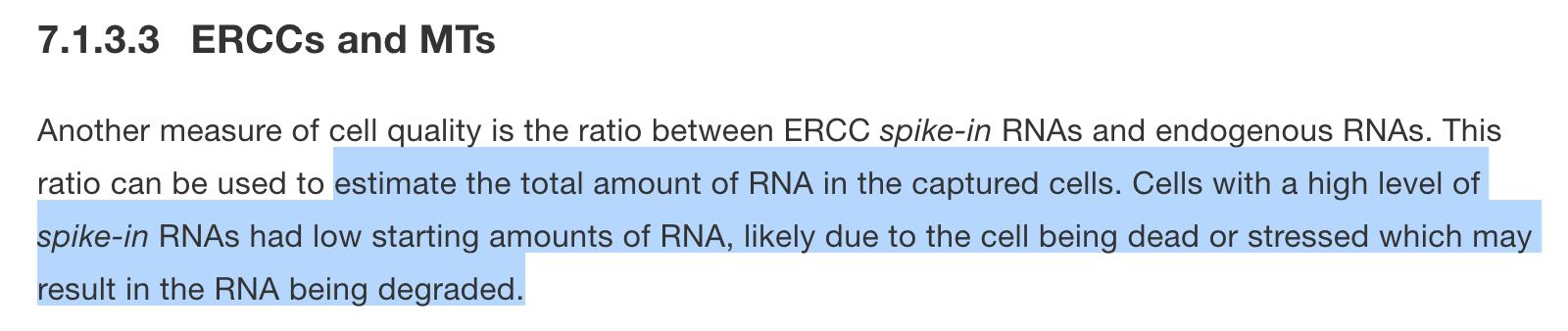 单细胞转录组数据校正批次效应实战(上)